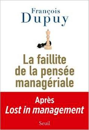 COUV_livre_f_Dupuy