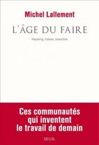 2015_07_age_du_faire
