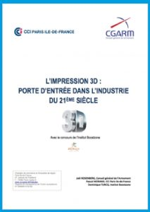 rapport_3D_revolution_industrielle-CCI_Ile_de_France_Conseil_General_Armement_Boostzone
