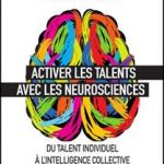 Plus d'agilité décisionnelle grâce aux neurosciences – Labo du 8 juin 2016