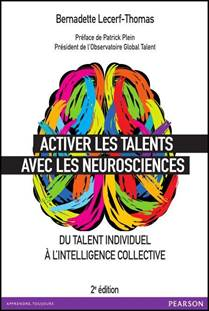 image_cerveau_neurosciences