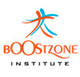 Institut Boostzone (logo min)