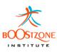 Institut Boostzone (logo min)