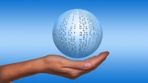 Construire l'ingénierie pédagogique d'un changement digital