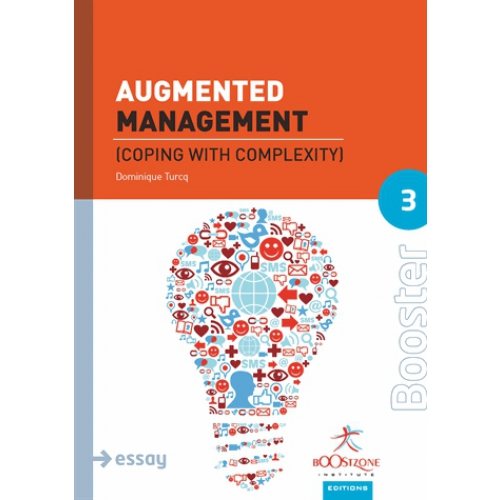 augmented-management-copying-with-complexity