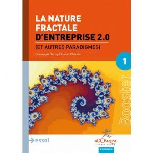 la-nature-fractale-d-entreprise-2-0