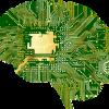 L'Intelligence Artificielle, défi stratégique pour les RH