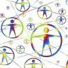 Le DRH à l'ère du post digital : Directeur de l'Humanité dans l'entreprise ?