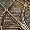 SNCF, relations clients kafkaïennes, transformation digitale des entreprises et neurosciences, quels rapports ?