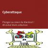 Cyberattaque, plongée au coeur  du blackout