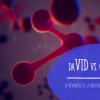 Da VID et Gol IA th, la revanche de la biologie sur l'IA et le digital